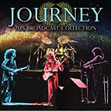 70' Broadcast Collection (8cd-Set)