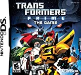 #9: Transformers (PC) game(pirated)