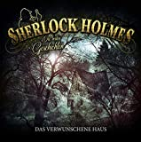 Folge 2-Das verwunschene Haus (180g Black Vinyl) [Vinyl LP]