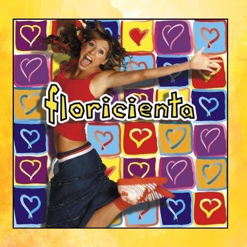 floricienta-lanzamiento-digital-by-floricienta