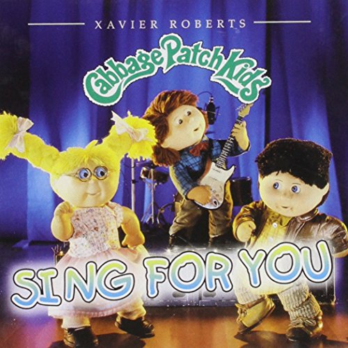 sing-for-you