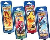 Pokemon TFP241711- Next Quest Booster Pack, deutsch