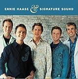 Songtexte von Ernie Haase & Signature Sound - Ernie Haase & Signature Sound
