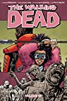 The Walking Dead Volume 31 par Kirkman