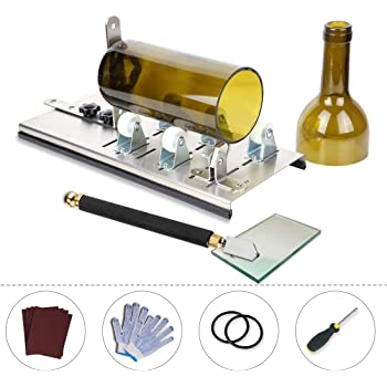 Construction Tools Special Section Cutter Cutting Diy Lamp Cup Tool Cutting Machine Glass Cutter