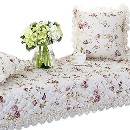 new-day-pad-window-pad-lace-fabric-balcony-mat-sofa-cushions-70210cm