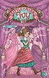 Little Miss Ivy - Königin gesucht! (Die Little Miss Ivy-Reihe, Band 3)