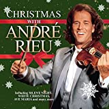 Picture Of Christmas With Andre Rieu