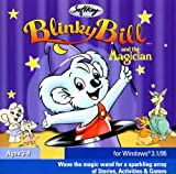 Picture Of Blinky Bill & The Magician