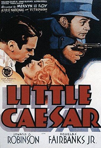 little-caesar-reproduction-photo-affiche-du-film-40-x-30-cm