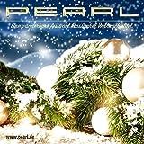 PEARL Weihnachtslieder: Deutsche Weihnachts-CD