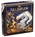 Games Workshop Talisman - The City (Medium Expansion)