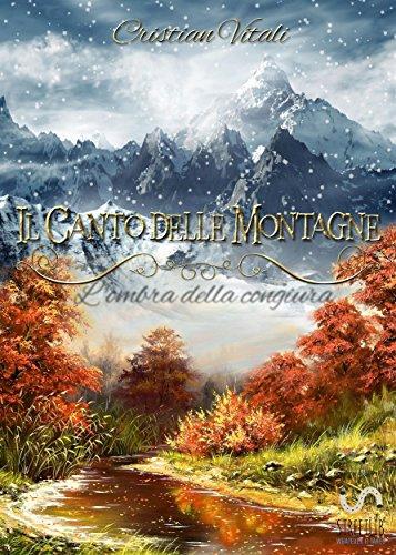 Lombra Della Montagna Ebook