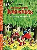 Der kleine Drache Kokosnuss - Schulausflug ins Abenteuer: Schulausgabe 7 (Schulausgaben, Band 7)