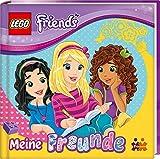 LEGO Friends. Meine Freunde