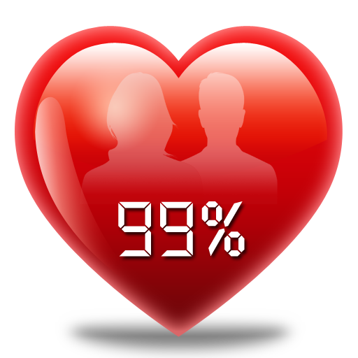 Love test calculator: Amazon.co.uk: Appstore for Android