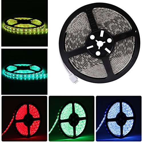 ledmo-tiras-led-rgb-12v-16-colores-rgb-tira-de-led-multicolor-luces-de-tira-del-rgb-multi-colores-30