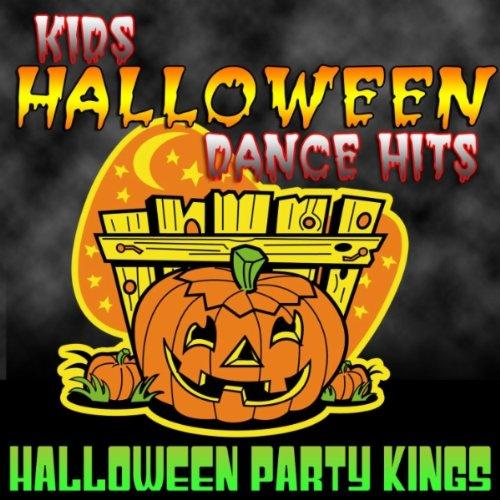 loween Party Mix) (Halloween Swing Dance)