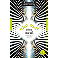 Schöne Neue Welt: Ein Roman der Zukunft (Fischer Klassik Plus) (German Edition)