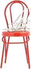 Vien Chair Paper Clip Holder