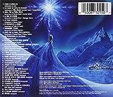 Frozen:Il Regno di Ghiacc... Ansicht