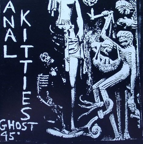 ghost-45-into-the-fog-uk-import