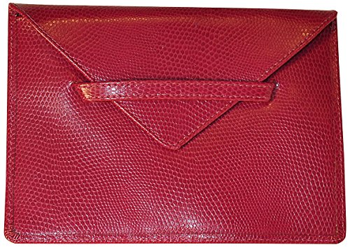 budd-leather-company-lizard-print-photo-envelope-fuchsia-45-x-65-552209l-26