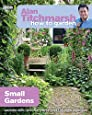 How to Garden: Small Gardens