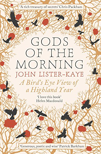 gods-of-the-morning-a-birds-eye-view-of-a-highland-year