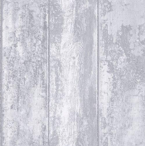 new-luxury-grandeco-montrovilla-wood-panel-effect-textured-vinyl-wallpaper-light-grey-voa-006-04-3