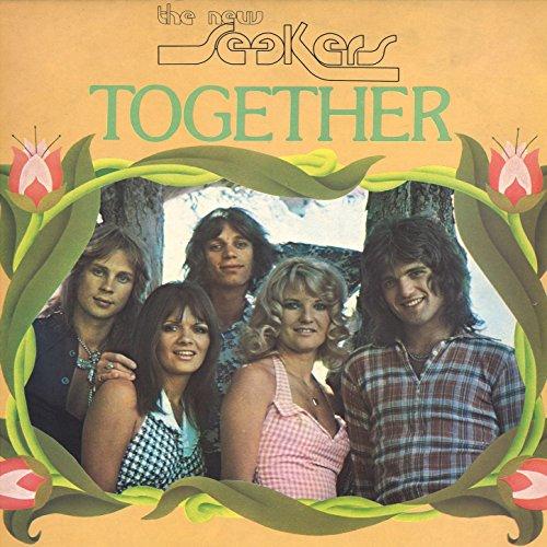 Together (Bonus Track Edition)