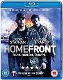 Homefront [Blu-ray + UV copy] [2013]