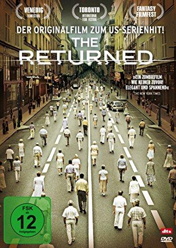 Bild von The Returned