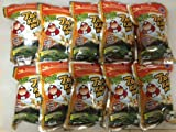 Großhandel: Tao Kae Noi japanischen Knusprige Algen, Tomyum Goong Flavour (0,7 Oz
