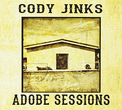 adobe-sessions