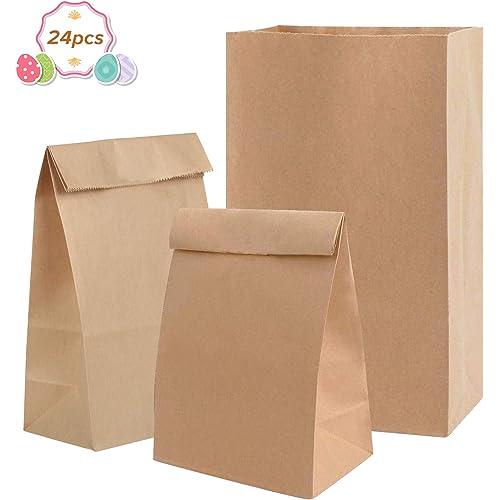 sacco di Natale riunioni RUBY bricolage Sacchetto di iuta da 50 sacchetti di 9.5cm x 13.5cm per regalo di gioielli matrimoni sacchetto regalo di tela per matrimoni comunioni