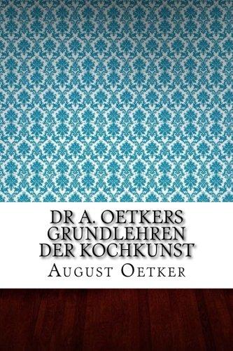 dr-a-oetkers-grundlehren-der-kochkunst