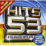 Hits 53