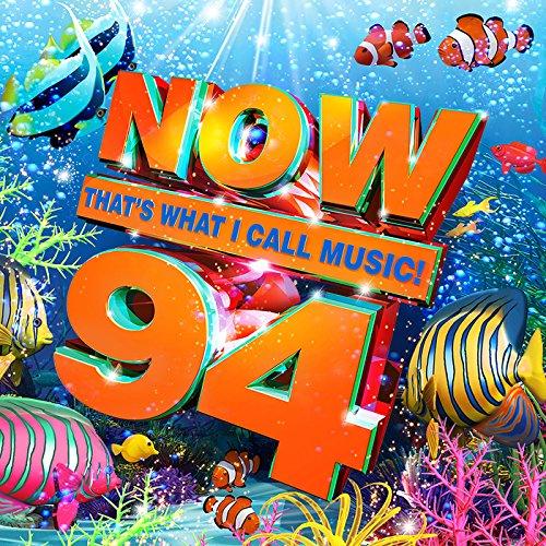 94 [Clean]