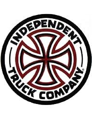Indépendante Skateboard Trucks autocollant–New Skate Skateboard Sk8Patinage
