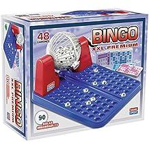 Falomir - Bingo XXL Premium