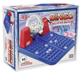 Falomir Bingo XXL Premium