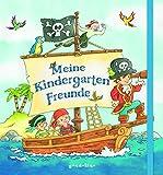 Meine Kindergarten-Freunde: Piraten