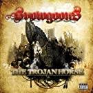 The Trojan Horse (The Trojan Horse ) [Explicit]
