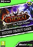 Cheapest The Dark Hills of Cherai The Regal Scepter on PC