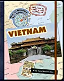 It's Cool to Learn About Countries: Vietnam (Explorer Library: Social Studies Explorer) (English Edition)