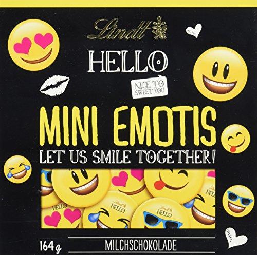 lindt-sprungli-hello-mini-emotis-geschenk-1er-pack-1-x-164-g