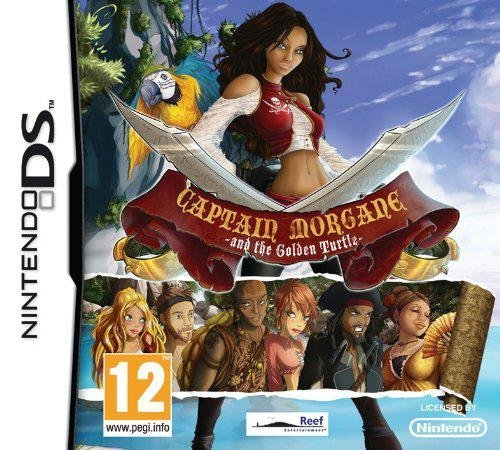 captain-morgane-and-the-golden-turtle-nintendo-ds