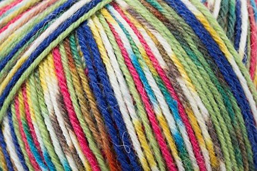 Knitting Items In Dubai : Regia hand knitting yarn wool tropical