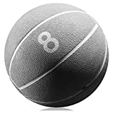 Beachbody 8lb Medicine Ball